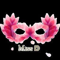 Miss D Runway